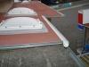 Abdichtungen vom Dachdeckerbetrieb Blankenfeld