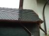 Dachschmuck Dachdeckereibetrieb Blankenfeld Letschin