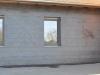 Schieferfassade in Letschin
