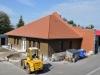 Büro Dachdeckerbetrieb Blankenfeld in Letschin