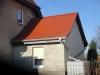 Dacheindeckung in Alt-Zeschdorf