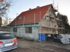Dacheindeckung in Letschin