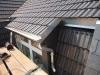 Dacheindeckung Oranienburg