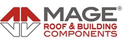mage-herzberg-logo-1